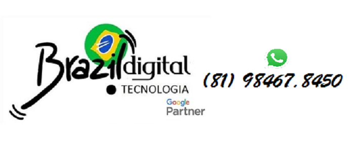 BRAZIL DIGITAL TECNOLOGIA